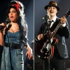 Pete Doherty vede il fantasma della Winehouse