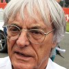 Formula 1: tutti i dubbi di Bernie Ecclestone sulla Ferrari