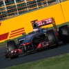 Formula 1: a Melbourne vince Button. Alonso solo quinto