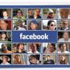 """Facebook: notte da incubo a Palo Alto, il tasto """"Mi Piace"""" manda in tilt milioni di siti"""