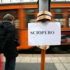 Trasporti: incertezze sullo sciopero di venerd 6 luglio, ci sar?