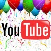 I primi 7 anni di You Tube. Guarda il video