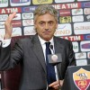 Calciomercato Roma: Baldini in Brasile per Castan, per Borini niente accordo