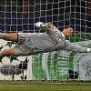 Mercato Inter: Sneijder chiama Afellay. Pazzini verso lo Zenit (Esclusiva)