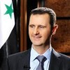 Siria: bilaterale Assan- Assad, raggiunto accordo da sottoporre allopposizione