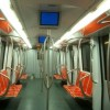 Lavori sulla Metro A, disagi per i passeggeri