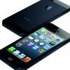 iPhone 5: ecco come risparmiare fino a 335 euro