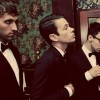 Grammy Awards: &#8220;We are young&#8221;, i Fun trionfano allo Staple Center