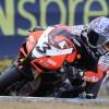 Il clamoroso ritorno di Max Biaggi con Ducati ufficiale