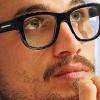 Calciomercato Roma: il futuro di Osvaldo tra Fiorentina e nuovo allenatore