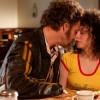 Lovelace, il remake di Gola Profonda per stupire ancora