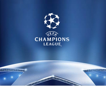 CHAMPIONS-LEAGUE