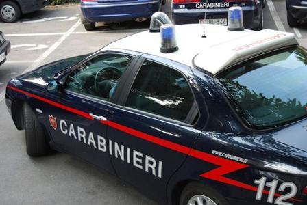 Roma Ostiense: tentano una rapina in un supermercato, arrestati