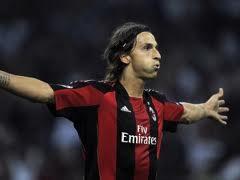 Champions League: Milan, obbligo Viktoria. Si per Ibra!