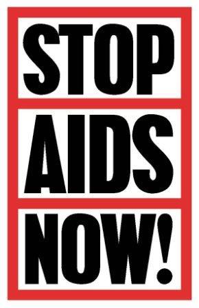Salute: Aids, la speranza in un vaccino