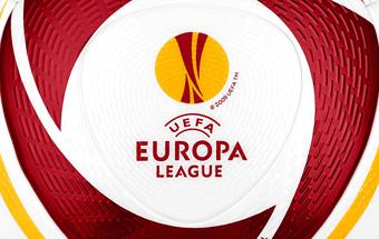 EUROPA LEAGUE: rabbia Lazio. Udinese, che reazione!