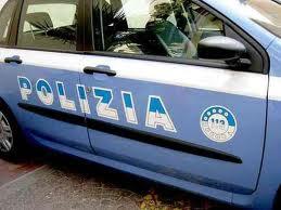 Roma: fanno esplodere la cassa del supermercato, arrestati