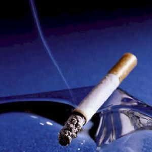 Sei un fumatore? A rischio la tua performance sessuale