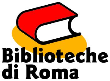 """Roma, Pigneto: tutto pronto per l'inaugurazione della biblioteca """"Goffredo Mameli"""""""