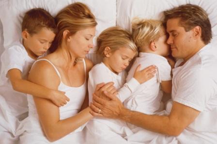 Il segreto per la tua linea:svegliati presto e dormi di più!