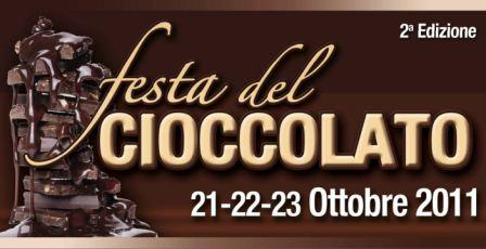 festa_cioccolato_capannelle_2011