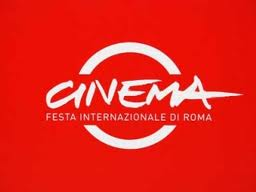 festival film roma