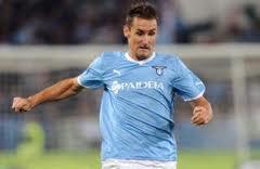 Lazio-Fiorentina 1-0. Decide un goal di Klose, Fiorentina sempre più giù