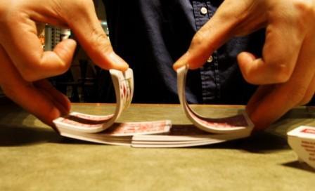 Roma, Trullo: mogli denunciano mariti per gioco d'azzardo