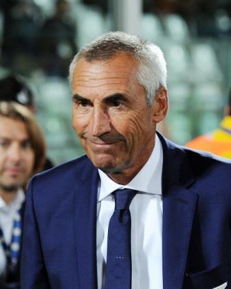 Juventus-Lazio: le probabili formazioni