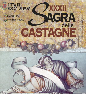 sagra castagne