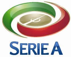 Serie A: pari in casa per la Lazio, Roma ko col Genoa