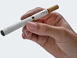 Vietate ai minorenni le sigarette elettroniche