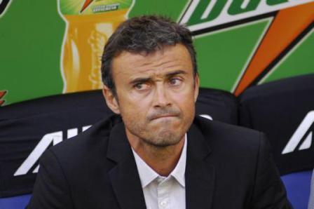 Calciomercato Inter: nasce asse con la Roma, Cordoba e Vertoghen obiettivi di Luis Enrique