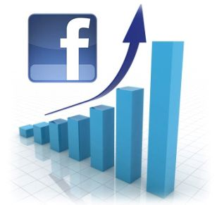 Facebook ha sedotto l'Italia, 21 milioni gli iscritti al social network