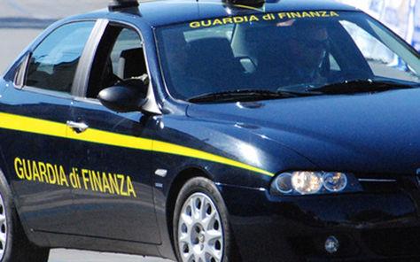 Scoperta falsa cieca in provincia di Asti. Denunciata per truffa da 66mila euro