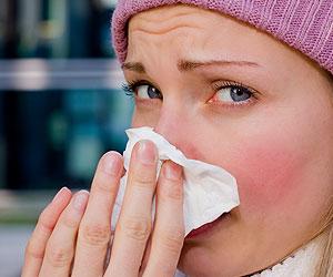 Influenza, in arrivo virus dall'Australia