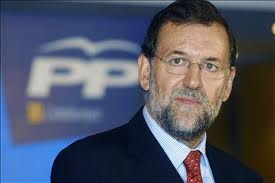 Elezioni in Spagna: il popolare Rajoy travolge i socialisti