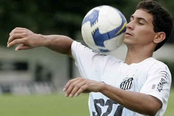 Calciomercato Milan: Tevez al Boca, Galliani su Ganso