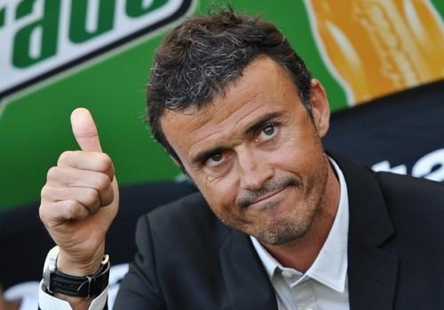 Calciomercato Roma, sogno Ancelotti. Luis Enrique pronto a lasciare