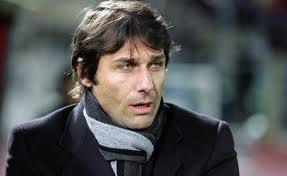 Serie A, Milan-Juve: Ibra resta a casa, le probabili formazioni del big match