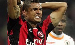 Cagliari-Milan 0-2: Ibra trascina i rossoneri. Finale dal Sant'Elia