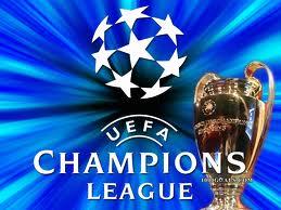 Champions League, City e United eliminati: risultati, classifiche e marcatori