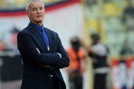 Serie A, Inter-Parma: probabili formazioni, quote e pronostico