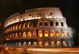 Boom di turisti nel 2011 per Roma