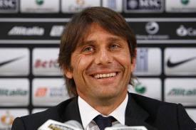 Parma-Juventus: in campo oggi alle 18:30, Conte rivuole il primo posto