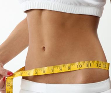 Dieta: dimagrire eliminando i carboidrati per 2 giorni a settimana