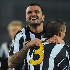 Juventus-Novara 2-0: Pepe imprendibile, Quagliarella ritrovato. Le Pagelle