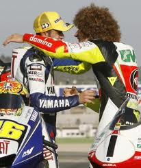 sic e rossi 2