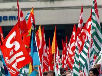 Sciopero 19 dicembre: incrociano le braccia i lavoratori del pubblico impiego