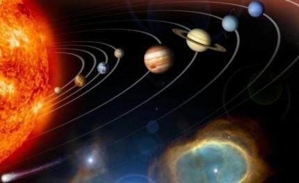 La Nasa scopre due pianeti simili alla Terra